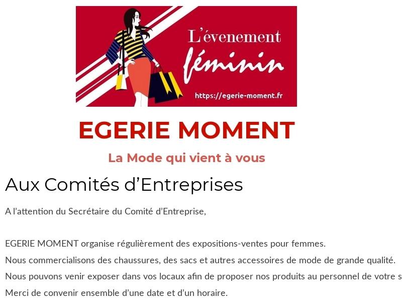 https://egerie-moment.fr