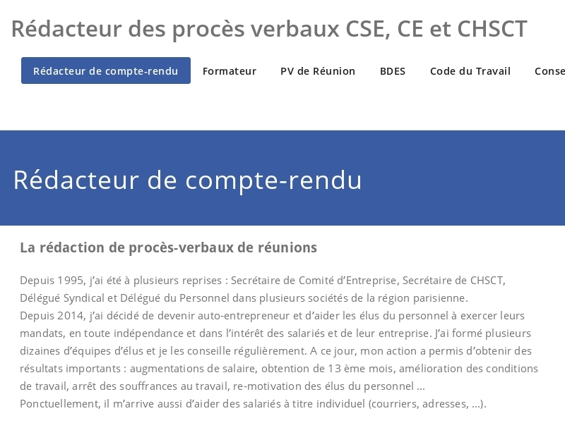 https://ce-irp.1ere-page.fr