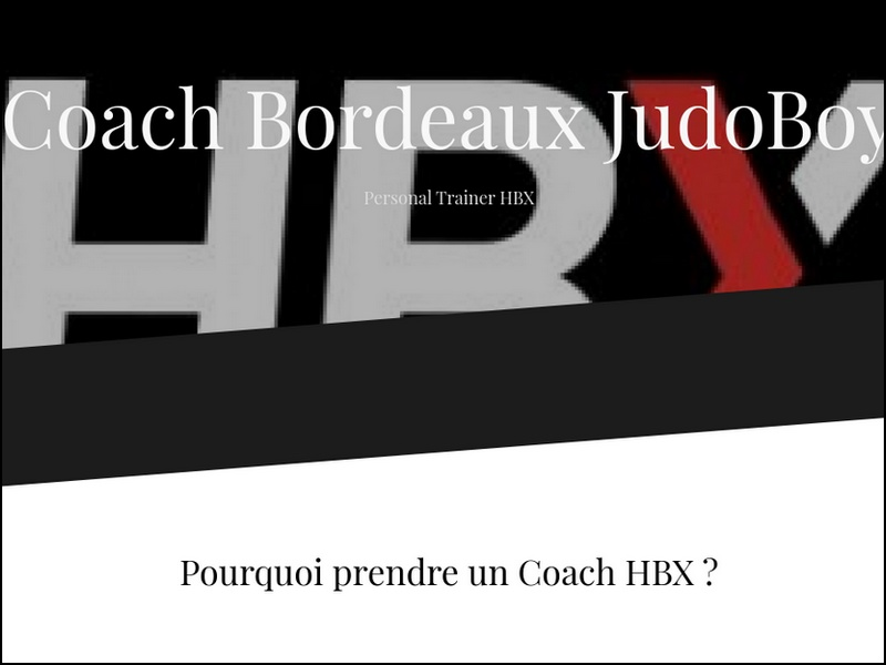 http://judoboy.1ere-page.net